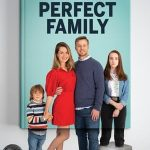 The Guide to the Perfect Family [Spanish]